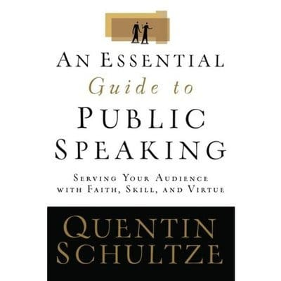 /E/s/Essential-Guide-to-Public-Speaking-Serving-Your-Audience-with-Faith-Skill-and-Virtue-5718078_2.jpg