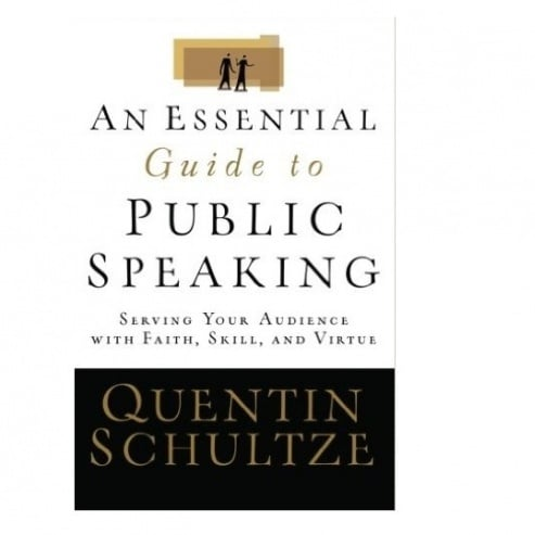 /E/s/Essential-Guide-to-Public-Speaking-Serving-Your-Audience-with-Faith-Skill-and-Virtue-6099565_6.jpg
