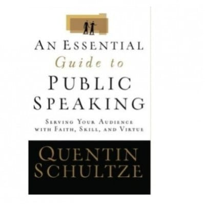 /E/s/Essential-Guide-to-Public-Speaking-Serving-Your-Audience-with-Faith-Skill-and-Virtue-6438259.jpg