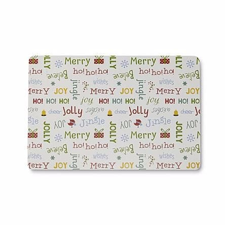 /E/s/Essential-Home-Christmas-Place-Mat---Words---12x17-inches-5831339_4.jpg