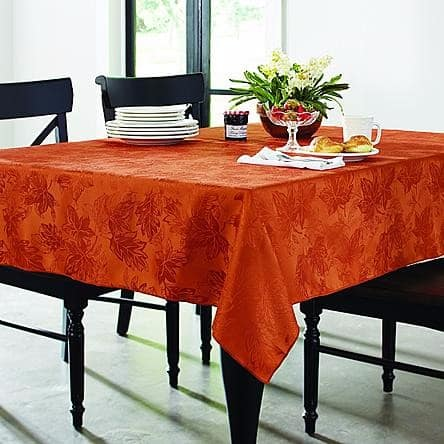 /E/s/Essential-Home-Oblong-Tablecloth---Damask-Spice---5x7-ft-5831195_4.jpg