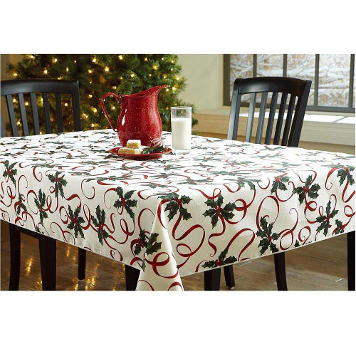 /E/s/Essential-Home-Printed-Fabric-Tablecloth-5171876_4.jpg