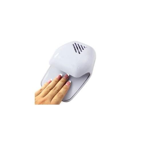 /E/s/Essential-Instant-Nail-Dryer---White-6990887.jpg