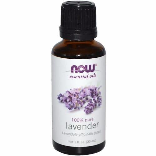 /E/s/Essential-Lavender-Oil---30-ml-7292647_2.jpg