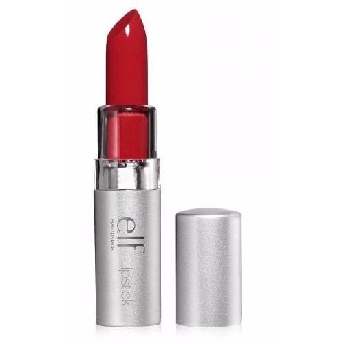 Elf Essential Lipstick - Fearless