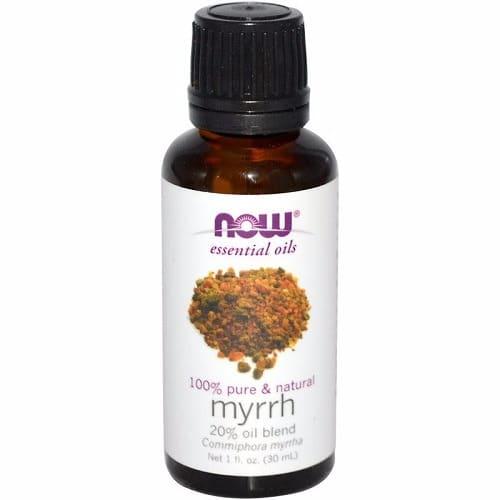 /E/s/Essential-Myrrh-Oil-1-fl-oz---30-ml-7698332.jpg