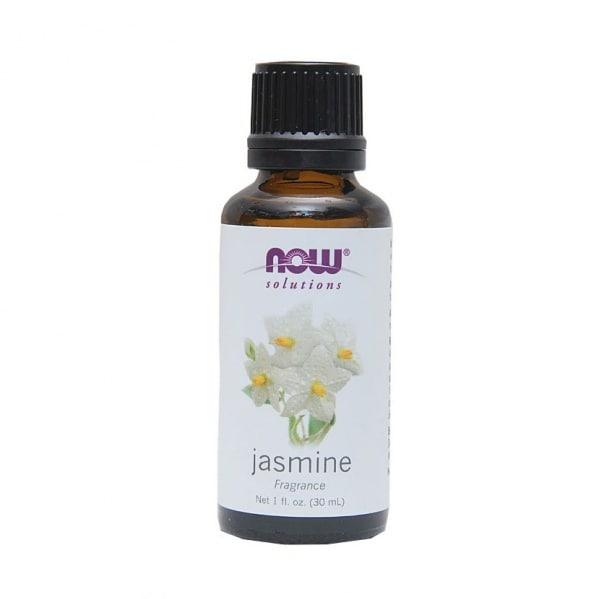 /E/s/Essential-Oil-Jasmine---30ml-7573929.jpg