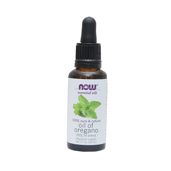 /E/s/Essential-Oil-of-Oregano---30ml-6195115_1.jpg