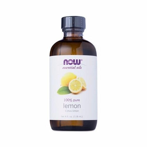 /E/s/Essential-Oils---Lemon---4-fl-oz---118-ml-6399230_1.jpg