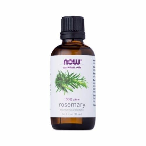 /E/s/Essential-Oils---Rosemary---2-fl-oz---59-ml-6352359_2.jpg