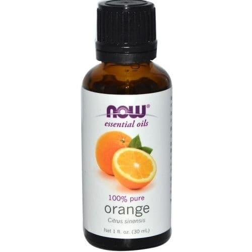 /E/s/Essential-Oils-Orange-1-fl-oz---30ml-7414391_4.jpg