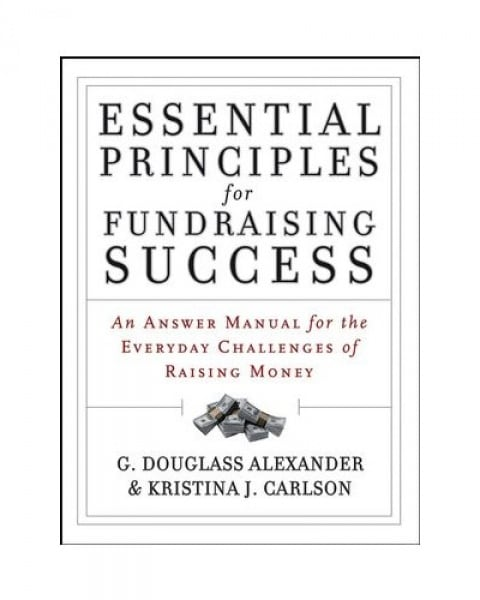 /E/s/Essential-Principles-for-Fundraising-Success--4936119.jpg