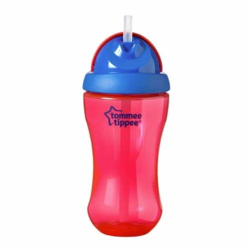 /E/s/Essential-Straw-Bottle-6621582.jpg