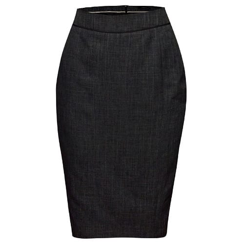 /E/s/Essential-Women-Skirt---Grey-7844379_1.jpg