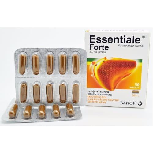 /E/s/Essentiale-Forte---300mg-7855171.jpg
