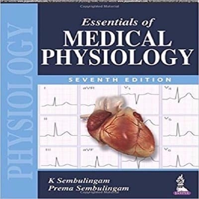 /E/s/Essentials-Of-Medical-Physiology-7930588.jpg