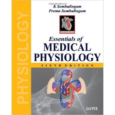 /E/s/Essentials-of-Medical-Physiology-6411982_1.jpg