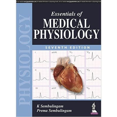 /E/s/Essentials-of-Medical-Physiology-Seventh-Edition-6466605_2.jpg