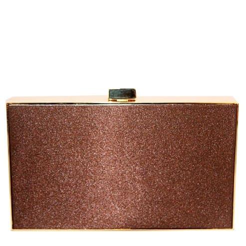 /E/s/Essere-Supremo-Shoe-and-Bag---Brown-5579506.jpg