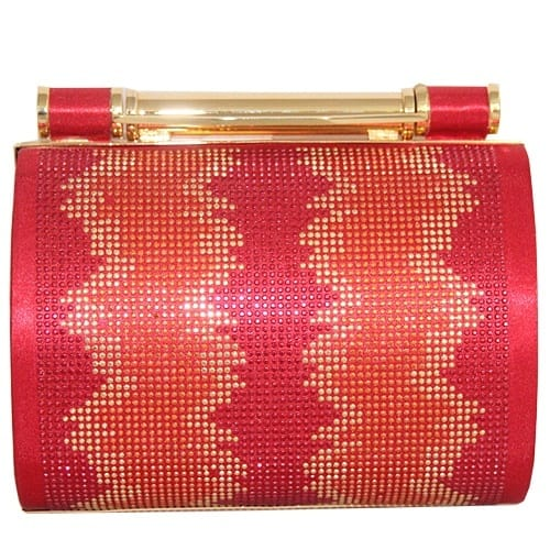 /E/s/Essere-Supremo-Shoe-and-Bag-with-Accessories---Red--5579476.jpg