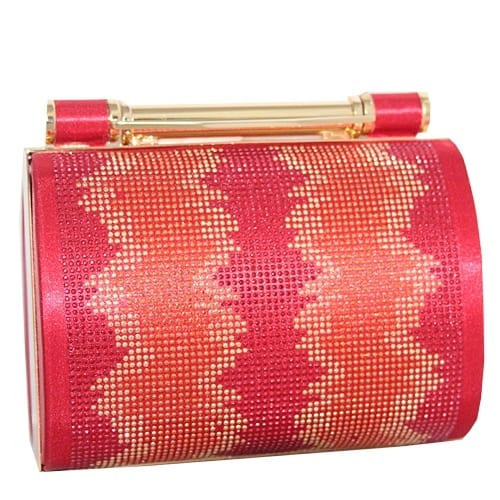 /E/s/Essere-Supremo-Shoe-and-Bag-with-Accessories---Red--5579477.jpg