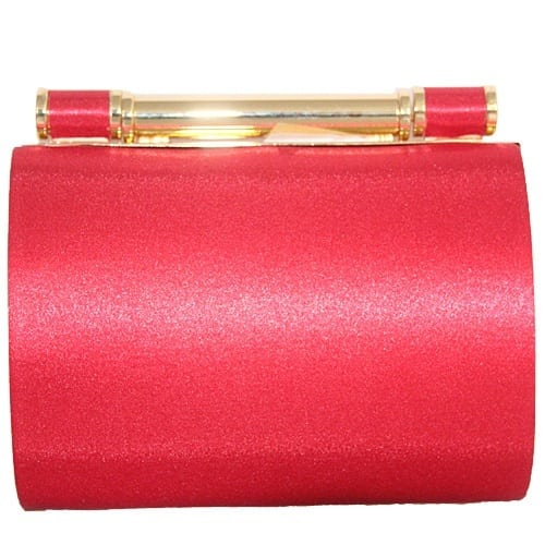 /E/s/Essere-Supremo-Shoe-and-Bag-with-Accessories---Red--5579478.jpg
