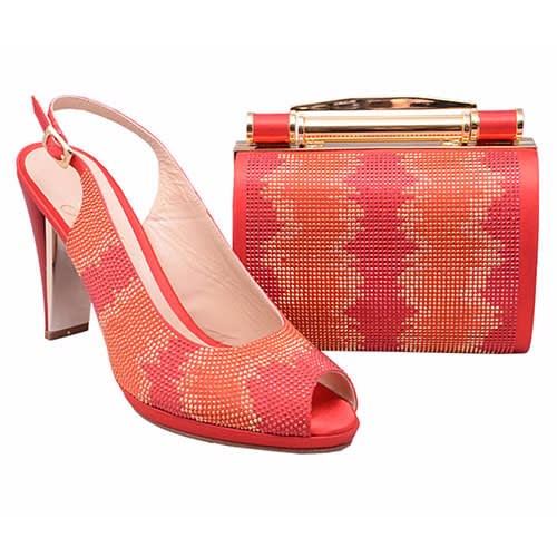 /E/s/Essere-Supremo-Shoe-and-Bag-with-Accessories---Red--5579480.jpg