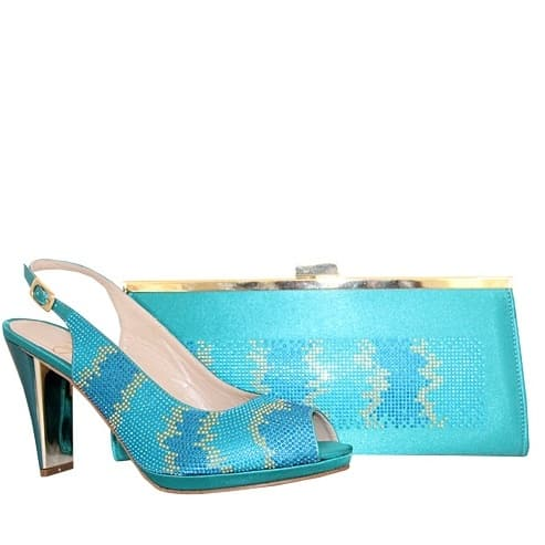 /E/s/Essere-Supremo-Shoe-and-Bag-with-Accessories---Teal-5579618.jpg
