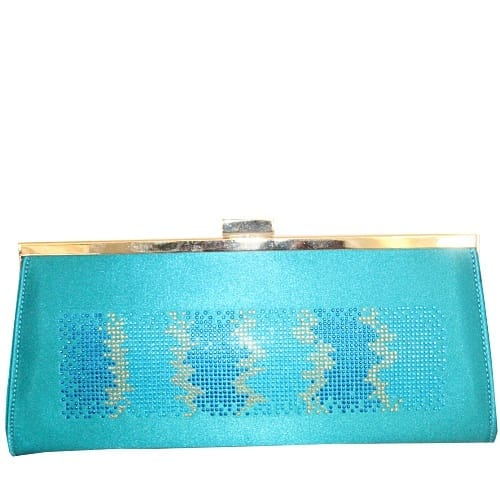 /E/s/Essere-Supremo-Shoe-and-Bag-with-Accessories---Teal-5579619.jpg