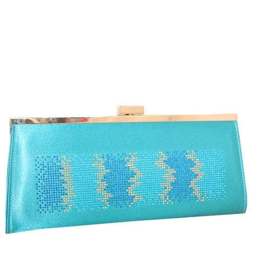 /E/s/Essere-Supremo-Shoe-and-Bag-with-Accessories---Teal-5579620.jpg