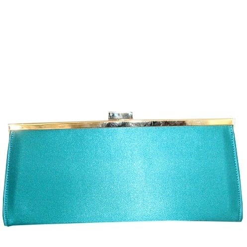 /E/s/Essere-Supremo-Shoe-and-Bag-with-Accessories---Teal-5579621.jpg