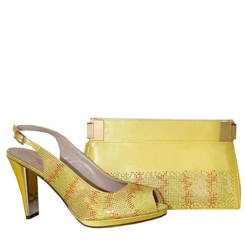/E/s/Essere-Supremo-Shoe-and-Bag-with-Accessories---Yellow-5579648.jpg