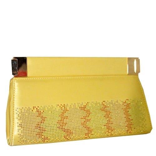 /E/s/Essere-Supremo-Shoe-and-Bag-with-Accessories---Yellow-5579650.jpg