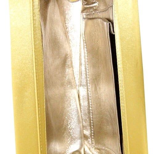 /E/s/Essere-Supremo-Shoe-and-Bag-with-Accessories---Yellow-5579652.jpg