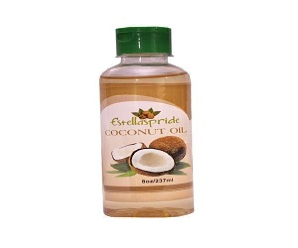 /E/s/Estella-s-Pride-Coconut-Oil-8032469.jpg