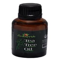 /E/s/Estella-s-Pride-Tea-Tree-Oil-8032197.jpg