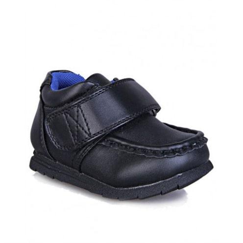 /E/t/Ethan-Junior-Velcro-School-Shoes-7975620_1.jpg