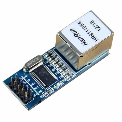 /E/t/Ethernet-Module---ENC28J60---Arduino-Compatible-6313943_1.jpg