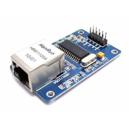/E/t/Ethernet-Network-Board-Module---ENC28J60-6190450.jpg