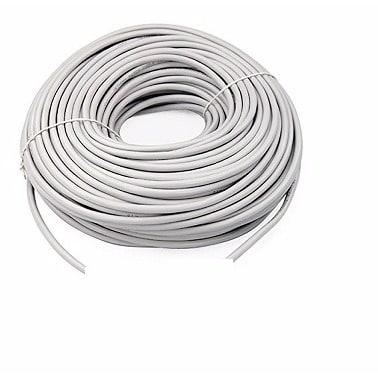 /E/t/Ethernet-RJ45-Cable-Network-LAN-Solid-UTP-CAT5e---Grey---100m-7512361_2.jpg