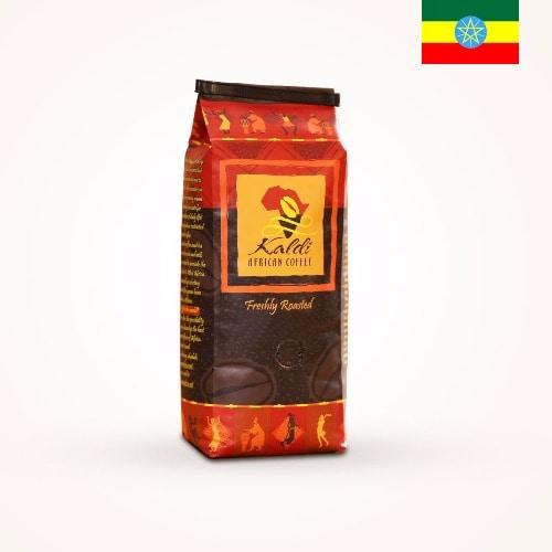 /E/t/Ethiopian-Kaldi-Coffee-Beans-250g-7950821.jpg