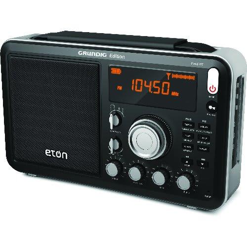 /E/t/Eton-AM-FM-Shortwave-Radio-with-Bluetooth-Streaming-Shortwave-Radio---Black-7914045.jpg