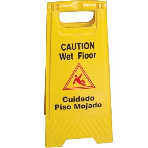 /E/t/Eton-Safety-Wet-Floor-Sign-ES-CS-01---Yellow-7187713.jpg