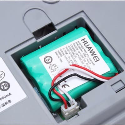 /E/t/Ets3125i-GSM-Table-Phone-Replacement-Rechargeable-Battery-7590187_5.jpg