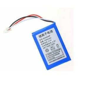 /E/t/Ets3125i-Table-Phone-Replacement-Battery-6656699_3.jpg