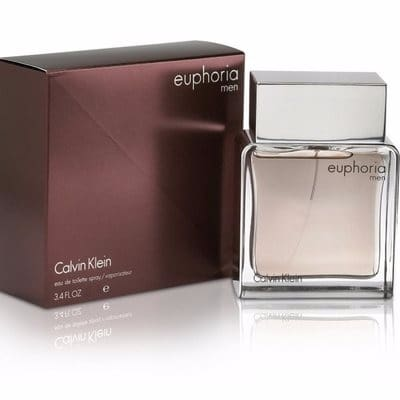 /E/u/Euphoria-Eau-De-Toilette-For-Men---100ml-6950058.jpg