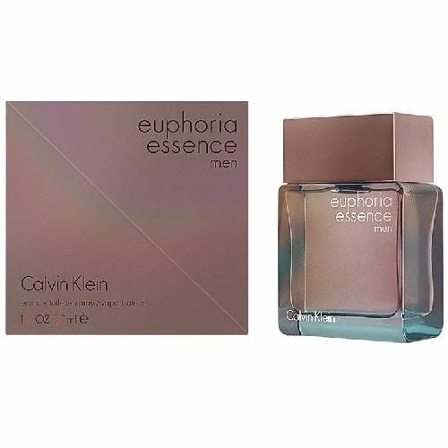 /E/u/Euphoria-Essence-EDT-100ml-Perfume-For-Men-6463789_1.jpg