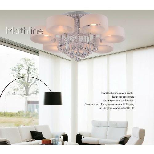 /E/u/Euro-Bardot-Chandelier-Light---MT5220-7161809_3.jpg
