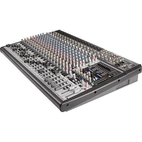 /E/u/Eurodesk-Mixer---SX2442FX-7812432_2.jpg