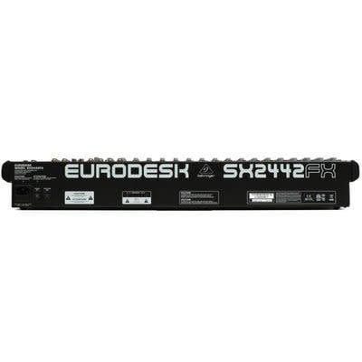 /E/u/Eurodesk-Mixer-SX2442FX-7632423_11.jpg